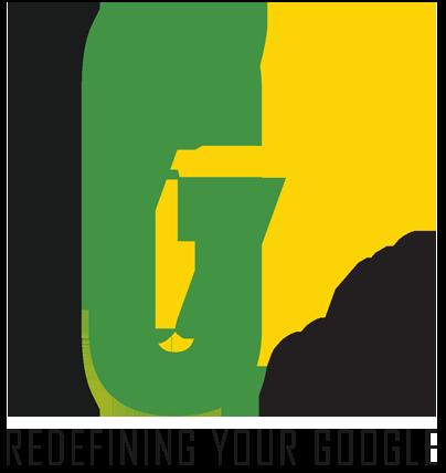 IAS Google